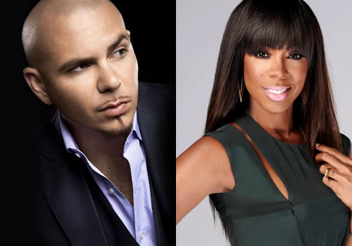 pitbull-kelly-rowland-duet