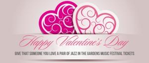 banner_valentine