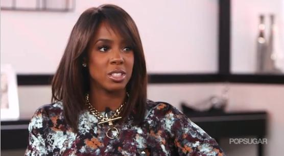 kelly-rowland-pop-sugar-interview