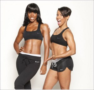 kelly-rowland-workout