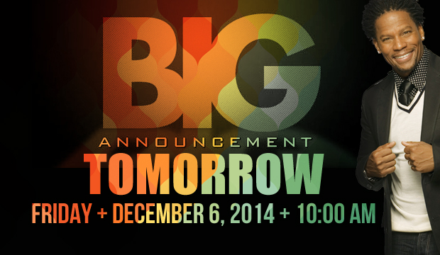big_tomorrow