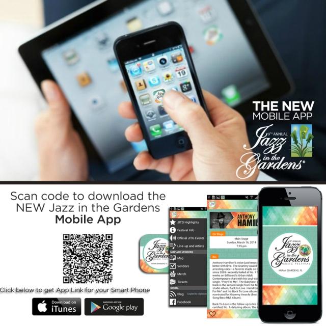 mobile_app_AD