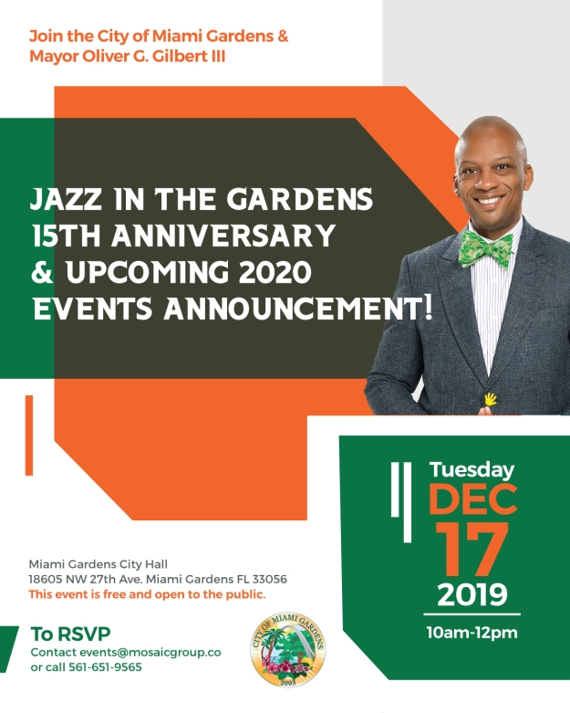 Jazz In The Gardens Blog The 1 Adult Music Experience In The Country